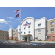 We are the perfect fit for all your extended stay needs