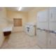 Laundry Facility