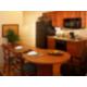 Onbe Bedroom Suite Kitchen