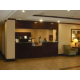 Friendly Front Desk Staff Available 24 Hours