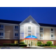 Come Relax at the Candlewood Suites