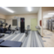 Candlewood Suites Fitness Center & Guest Laundry
