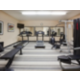 Candlewood Suites Fitness Center