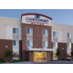 Loveland, Colorado's premium extended stay property.