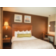 One Bedroom suites are perfect for extended stay in Loveland, CO.