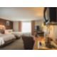 Studio apartment style living in Loveland, Colorado