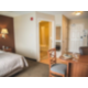 Compare our Suites with Executive rentals in Loveland, CO