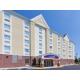 Candlewood Suites Manassas/Hotel Exterior