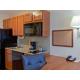 Double Studio Suite