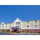 Candlewood Suites near Southlake Mall