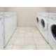 24 hr complimentary guest laundry.  Save time and money!