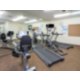 Candlewood Suites 24 hour Fitness Center
