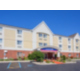 Welcome to the Candlewood Suites Merrillville, IN