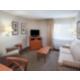One bedroom suite in Merrillville IN