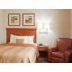 One Bed Studio Suite