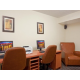 Business Center Candlewood Suites Montreal