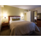 Suite with Queen size bed