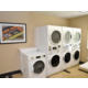 24 Hour Free Guest Laundry Facility