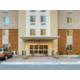 Candlewood Suites Mooresville Lake Norman