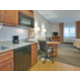 Double Queen Room with Kitchenette
