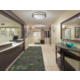 Welcome to Candlewood Suites Nanuet Rockland!