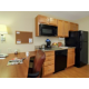 Kitchen for Suites