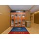 Candlewood Suites Lending Locker