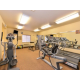 Candlewood Suites 24hr Fitness Center