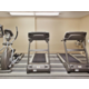 Fitness equipment to keep you on the move!