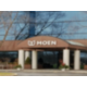 Moen headquarters is located less than one mile from our hotel!