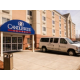 Candlewood Suites at Syracuse Airport, SYR, an IHG Hotel