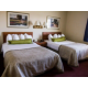 Syracuse Airport Suites Hotel