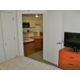 457sqft One Bedroom Queen Suite