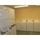 24hr Complimentary Washer & Dryers