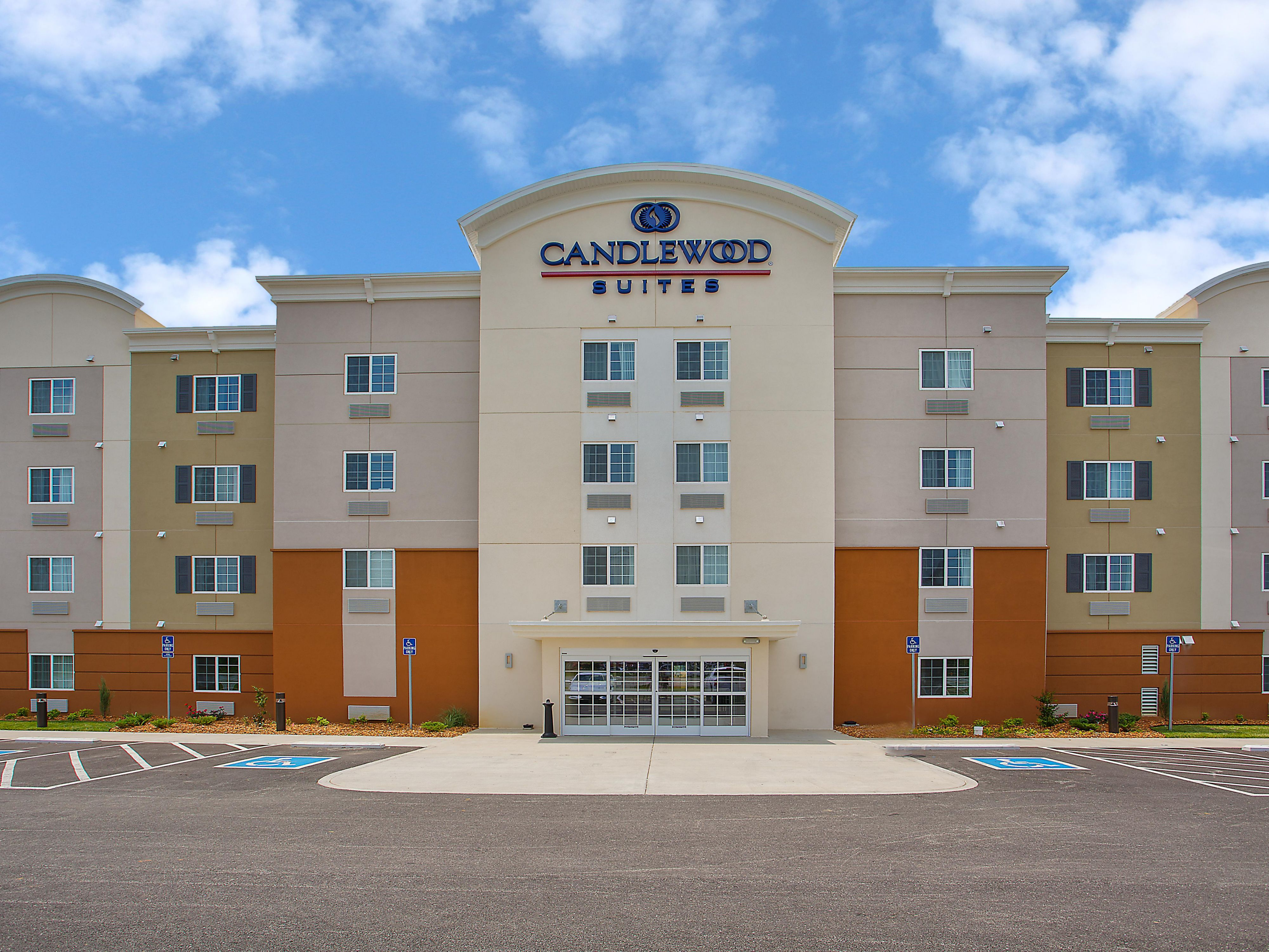 Cranberry Township Hotels Candlewood Suites Pittsburgh Extended Stay Hotel In Pennsylvania