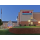 Welcome to Candlewood Suites-Oklahoma City!