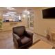 Candlewood Suites Olathe Kansas, Lobby