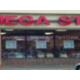 Avon Mega Store