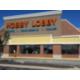 Hobby Lobby Overland Park