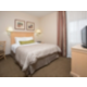 Suite