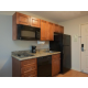 Room Feature- IN-SUITE KITCHEN