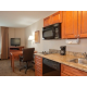 Room Feature IN-SUITE KITCHEN