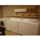 Candlewood Suites Phoenix Guest Laundry Facility