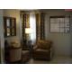 Candlewood Suites Phoenix Lobby