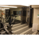 Candlewood Suites Phoenix Fitness Center