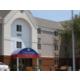 Candlewood Suites Phoenix Hotel Exterior