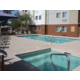 Candlewood Suites Phoenix Swimming Pool