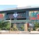 Chase Field  Home of the Arizona Diamondbacks