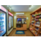 Grab a snack from our Candlewood Cupboard