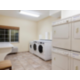 Complimentary Guest Washers and Dryers